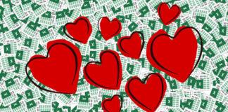 blog sur les sites de rencontres amour