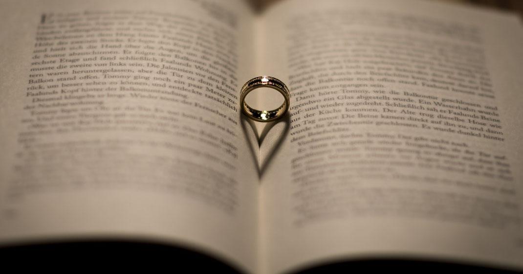 #mariage_algerie_divorce